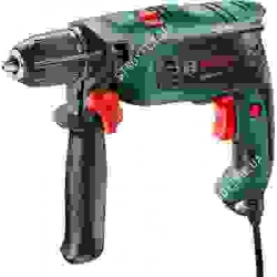Электродрель ударная Bosch EasyImpact 550