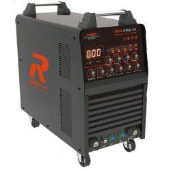 Аргонная сварка Redbo Pro WSME-315FG