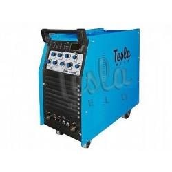 Аргонодуговой сварочный аппарат TESLA TIG 315WC AC/DC