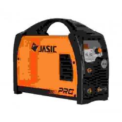 Аргонодуговая сварка Jasic TIG-200P AC/DC (E201)