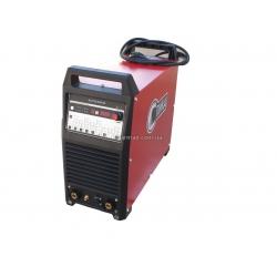 Аргонодуговая сварка Спика Alutig-250 HD