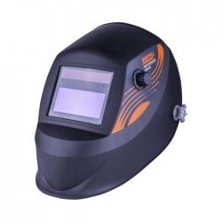 Сварочная маска Дніпро-М МЗП-485