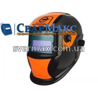 Маска сварщика Limex MZK-350D фото
