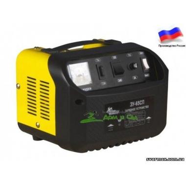 Зарядное устройство Кентавр ЗУ-65СП фото