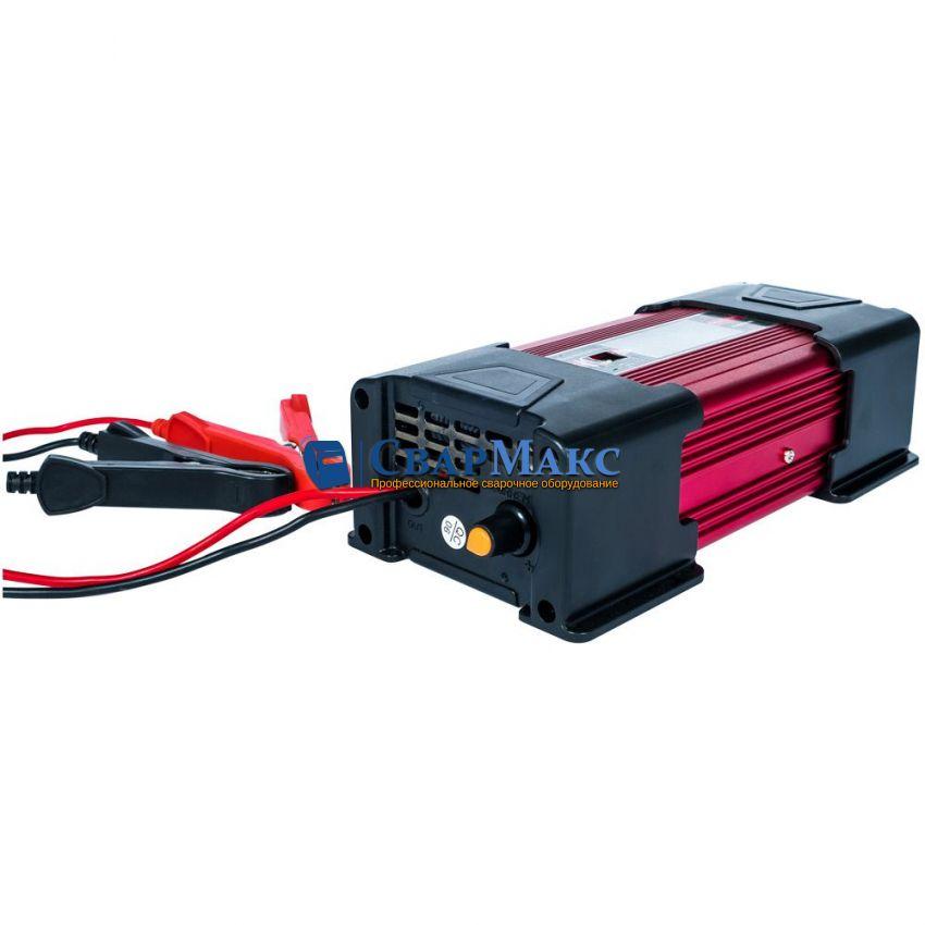 Зарядное импульсное устройство  Master ALI 1210A