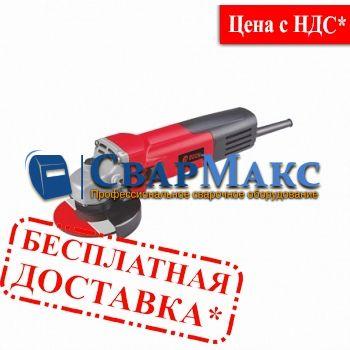 Болгарка Edon AG125-HL1029B