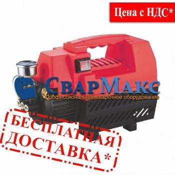 Мийка високого тиску Edon CM-PT90D