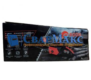 Электропила Edon ECS-405-К40
