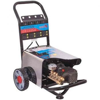 Мийка високого тиску Edon HP1010-1.8 - фото