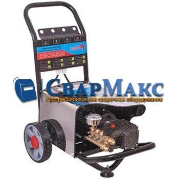 Мийка високого тиску Edon HP1010-1.8