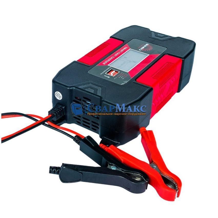 Зарядное импульсное устройство Master ALI 1204A