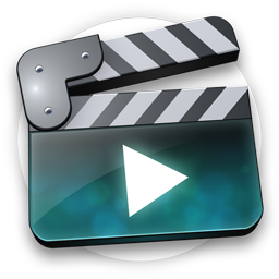 Видеообзор картинка